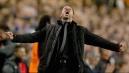 """Simeone: """"La finale è meritata"""""""