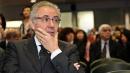 Ore decisive per Alitalia: Del Torchio </br>e Colaninno incontrano il ceo di Etihad