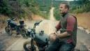 Beckham esplora l'Amazzonia