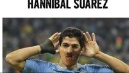 Suarez, la Fifa apre un'inchiesta