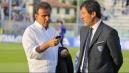 """Empoli, Corsi: """"Ritiriamo l'appoggio a Tavecchio"""""""