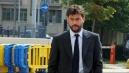 Fatturati Serie A: Juve in testa, cala il Milan