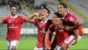 Serie B: blitz del Perugia a Bari, è vetta solitaria