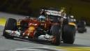 Alonso verso l'addio Si attende il 13 ottobre