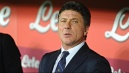 """Mazzarri a muso duro: """"Non spreco energie per Moratti"""""""