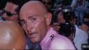 """Pantani e Campiglio: """"Mister X"""" ha parlato e confermato tutto"""