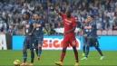Benitez-Zeman, festa del golNapoli-Cagliari 3-3