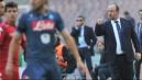 """La rabbia di Rafa Benitez""""Un pareggio regalato"""""""