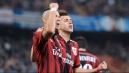 Le pagelle del Milan