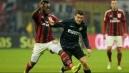 Le pagelle dell'Inter