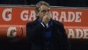 """Mancini: """"Non potevo pretendere di più"""""""