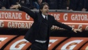 "Inzaghi: ""Potevamo vincere"""