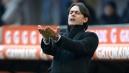 """Inzaghi: """"Mi assumo le responsabilità del k.o."""""""
