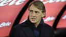 """Mancini frena su Cassano: """"Siamo concentrati su altro"""""""