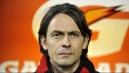 """Inzaghi: """"Siamo incazzati Vittoria a ogni costo"""""""
