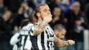 Osvaldo torna al Southampton: la Juve è più vicina