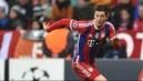Bayern, caccia all'impresaCol Porto serve la rimonta