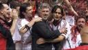 Milan: i bookmaker sono certi, torna Ancelotti