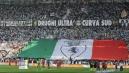 Juve, Curva Sud aperta per la festa col Napoli