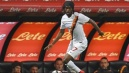 """Richieste oscene"": Gervinho non andrà all'Al Jazira"