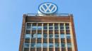 Volkswagen,ipotesi evasione fiscale