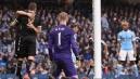 Leicester, tre sberle al City Ranieri sempre più primo