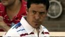 Mister Camoranesi, pari al debutto con il Tigre