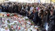 Parigi, il kamikaze tentò 4 volte di entrare allo stadio