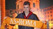 """Roma, El Shaarawy è carico""""E' una grande occasione"""""""