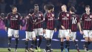 Il Milan se la cava con Balo Alessandria, il cuore non basta