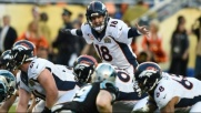Nfl, Superbowl 50: apoteosi Broncos, Panthers al tappeto