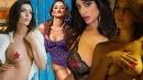 Calendari 2014, i mesi più bollenti delle showgirl