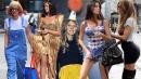 Chi è la peggio vestita del 2013?