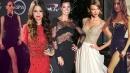 Chi è la meglio vestita del 2013?