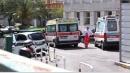 Roma, l'ambulanza è in ritardo: <br> uomo muore d'infarto a 58 anni