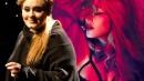 Madonna e Adele, insieme a sorpresa