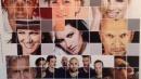 "Emma, Elisa, Giorgia e Laura Pausini star a ""RadioItaliaLive - Il Concerto"""