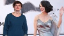 Festival di Cannes: Rohrwacher e Argento, l'Italia si affida alle donne
