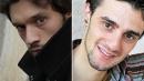 Dear Jack a sorpresa: Lorenzo Cantarini ha un fratello da Premio Oscar
