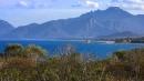 """Sardegna, """"Non solo spiagge"""": le tre torri di Barì e la spiaggia di Cea"""