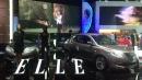 Maserati, Alfa Romeo, Lancia e Abarth