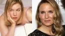 """Renée Zellweger, il """"nuovo"""" volto preso di mira sui social network"""