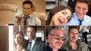 Canale 5, le fiction che vedremo nel 2015