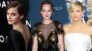Emma Watson, Reese Witherspoon e Dakota Johnson: i nudi più attesi