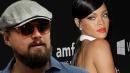 Leonardo Di Caprio-Rihanna, notte calda alla Playboy Mansion: nuova coppia?