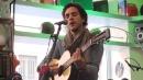 """Jack Savoretti: """"Basta cantautori folk con la chitarrina, ora ci metto un po' di ritmo"""""""