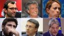Chi sarà il futuro sindaco di Roma? Ecco il totonomi per il post Ignazio Marino
