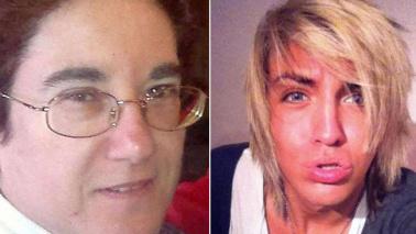 Maestra scomparsa, trovato il cadavere: tre fermati