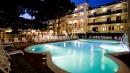 Estate, record negativo per alberghi<br> E Federalberghi chiede misure ad hoc