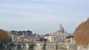 "Affittopoli Roma, ""ecco perché pago 136 euro al mese a Borgo Pio"""